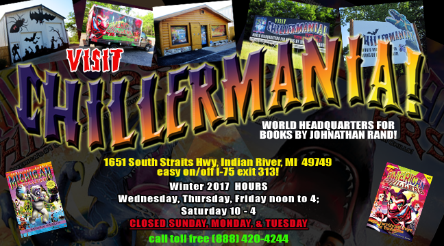 170101 Chillermania Banner